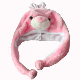 Child Warm Animal Hat for Promotional (GKA20-A00001)