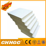 Xqc CCC Approved FRP PU Sandwich Panel