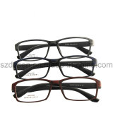 High Quality Reasonable Price Protective Computer Spectacle Frames