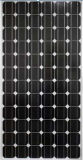 280W Poly Solar Panel with Full Certificate