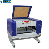 Laser Engraving and Cutting Machine with RF Metal Tube (MY-L5070RF)