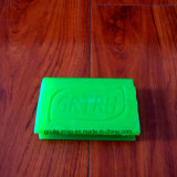 High Efficiency Laundry Bar Soap