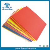 IXPE Crosslinked Polyethylene Foam