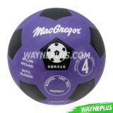 Wholesale Rubber Promotional Football 0405042