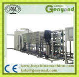 Full Automatic Industrial RO Plant