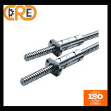 High Quality and Good Price for High Precision Machine Tools Ball Screw