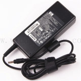 AC Adapter for HP Compaq 90W 4.8mm*1.7mm (bullet tip)