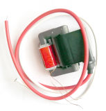 High Frequency Transformer for Air Cleaner (35W)