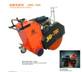 Road Cutter/Cutting Machine, Road Saw, Concrete/Asphalt Cutting Machine, Floor Saw (JHD-700)