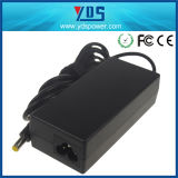 28V 2A Power Adapter Use for LED