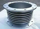 Diesel/Gas Engine Parts, Main Filter
