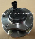 Wheel Hub for Toyota 55bwkh01ABS