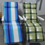 Camping Beach Folding Chair