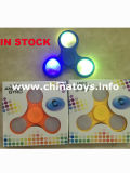 Finger Top Wholesale Hand Spinner Toy (143984)