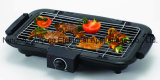 GS A13 Electric Barbecue Grill 2200W