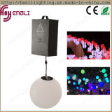 LED Stage Lifting Ball (HL-030)