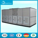 100kw Air to Air Heat Pump Hrv Ventilation