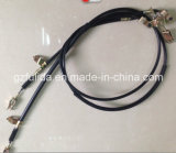 Auto Control Cable for Golf