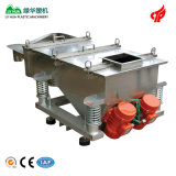 High Quality Low Noise Vibrating Screen