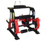 Fitness, Commercial Strength, Body Building Eqiupment, Leg Curl-PT-716