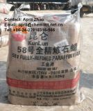Kunlun Brand Fully Refined Paraffin Wax 58-60