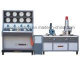 Yh-Sat-Qat Psv Set Pressure Offline Test Bench