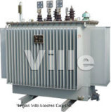 Distribution Transformer /Power Transformer/Power Substation