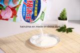High Expansion Rate Hard Ice Cream Powder