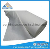 Hot Sale China Manufacturer Filtration Non-Woven Geotextile