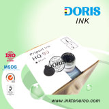 Duplicator Priport Ink Cartridge Hq90 Hq-90 for Ricoh & Gestetner Hq9000 Hq7000 High Density