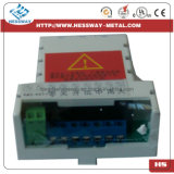 CE Certificate Air Conditioner LED Digital Temperature Controller Room Thermostat