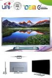 Sample Available Flat Screen 3D Smart LED TV 42 Inch