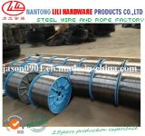 Steel Wire (Cheap price & high quality)