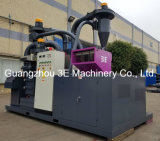 Cable Recycling All in One Machine/Multi-Function Cable Crusher/Recycling Machine for Home Cable and Home Electric Wire