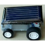 Small Solar Panel for Solar Toy