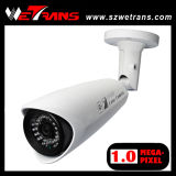 4CH IP Camera NVR Kit Home Security System