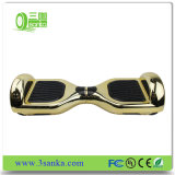 Most Popular 6.5 Inch Hoverboard Two Wheels Balance Scooter