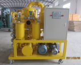 Multi-Stage Insulation Oil Purification, Oil Filter, Oil Reclamation