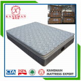 Best Selling Spring Mattress with Vacuum Packing