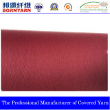 Single Covered Yarn with The Spec 1140/12f (S/Z)