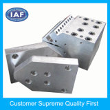 Low Price Extrusion Mould PP/PE/PS/ABS Sheet Mould
