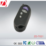 Classic Universal RF Duplicate Remote Control for Auto Gate /Door/Garage / Car