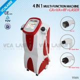 Fast Obvious 4 in 1 Cavitation Vacuum Liposuction Machine (VS-101)