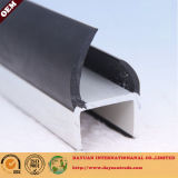 PVC Container Door Seal and Gasket