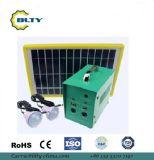 portable off Grid Solar Lighting Kit