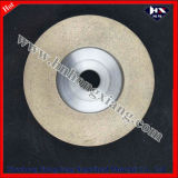 Diamond Grinding Cup Wheel for Glass Angle Machine