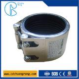 Power Steering Pipe Repair Clamp