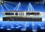 Digital Speaker Management Processor (Sanway SP460)