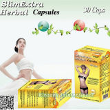 Slimextra Weight Loss Diet Pills