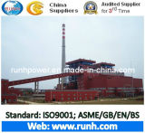Power Plant EPC Contractor for Sugar Mill